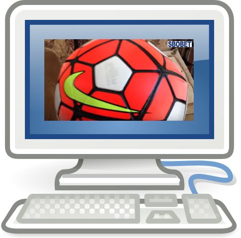 บทความสำหรับเว็บบอล #sbobet สโบเบ็ต แนะนำวิธีการเข้าเว็บพนันบอล http://upcontentsbobet.zohosites.com/ http://goo.gl/95I3Lf