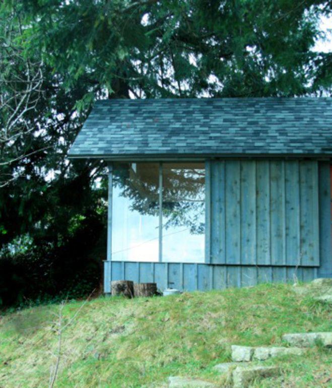 17 migliori idee su case piccole moderne su pinterest for Piccole case di partenza