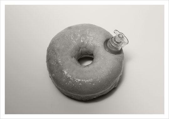 Chema Madoz - Photography & Surrealism