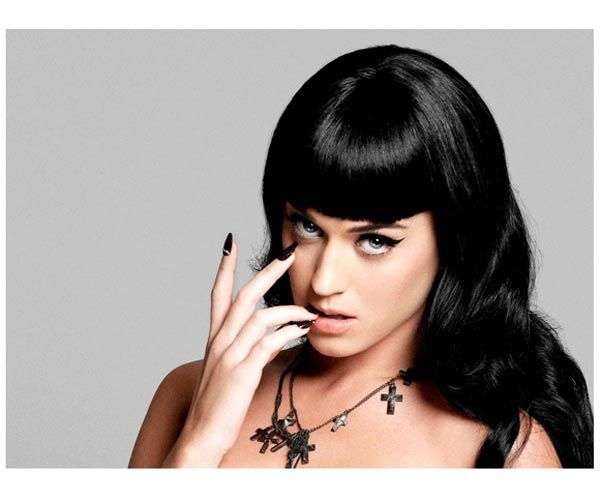 All Katy Perry Songs List – New Top 10 Albums