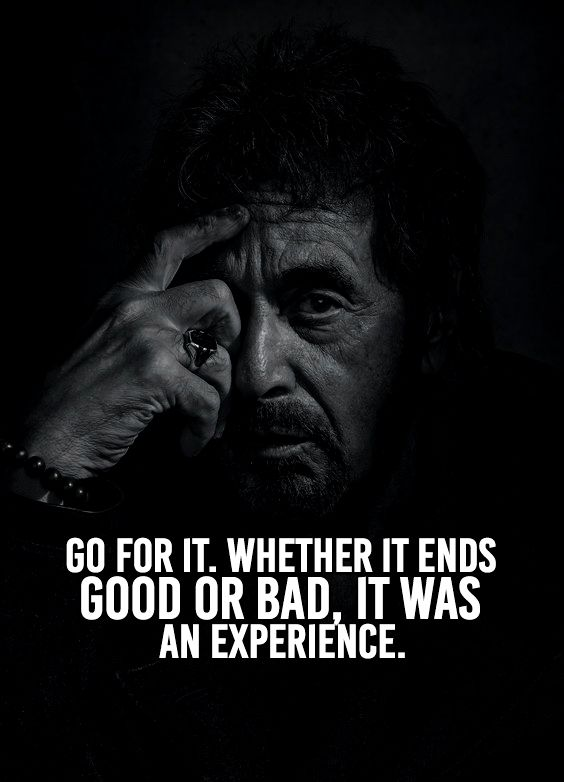 Top Famous Motivational Words Quotes Pinterest Quotes Best Famous Positive Quotes About Life