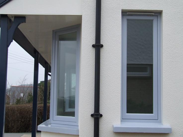 71 best double glazed windows images on pinterest double for Eco friendly windows