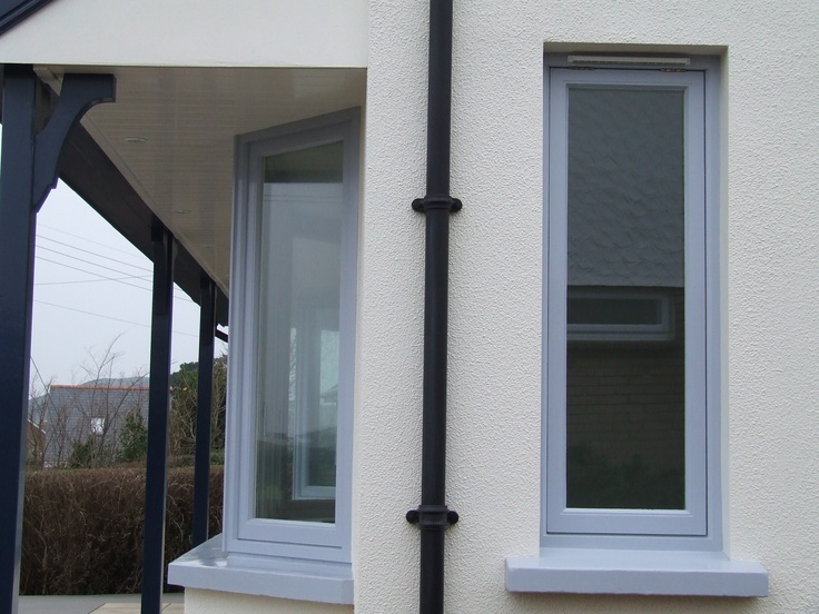 32 best images about double glazed windows prices on for Energy saving windows cost