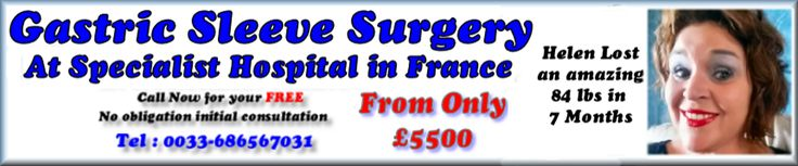 Gastric Sleeve Surgery Testimonial from Imtiaz Shah  #lowest price for gastric bypass surgery #gastric bypass surgery