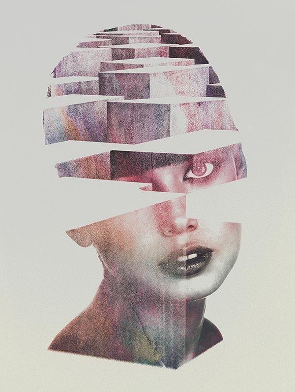 Foi tendência em 2015, e com certeza não será diferente em 2016. O efeito de dupla exposição, é uma bela técnica de manipulação de fotos que traz um surrealismo de movimento a imagem, e de transição. A seguir, você verá o que faz parte do trabalho de um artista chamado Andreas Lie, norueguês, que é …