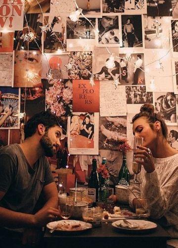 Steckst du in einer Dating-Krise? Hier 11 Tipps, wie du wieder raus kommst – ELLE Germany