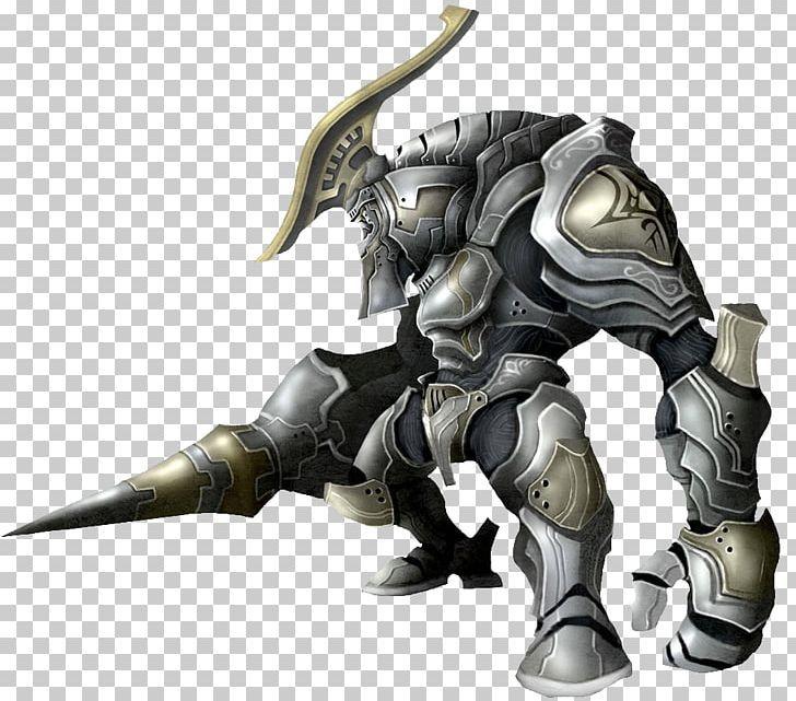 Knight Tower Pandora S Tower Black Knight Art Png Knight Art Blackest Knight Png