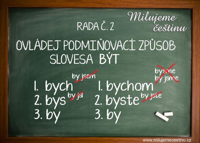 Fotka uživatele Milujeme češtinu.