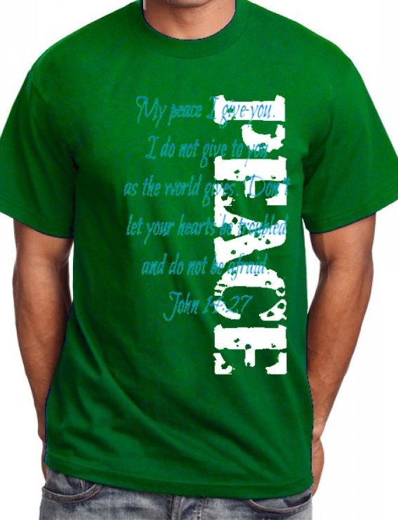 53 best images about christian t shirts by kingdom tee on