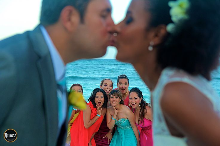 Tu #boda en el caribe siempre sera 100%memorable. www.lovememories.com.mx