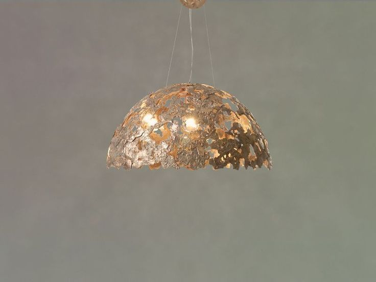 ... images about Lamp eetkamer on Pinterest  Light design, Keys and Hands