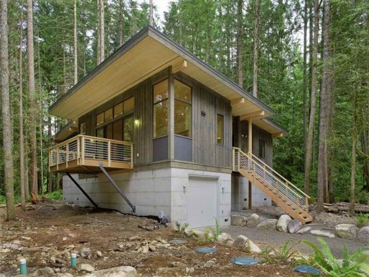High Quality Image Result For Modern Cabin Designs