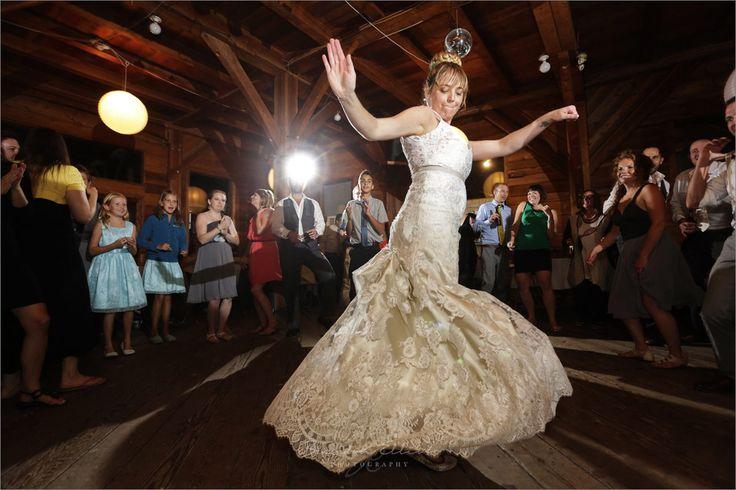 strathcona-lodge-wedding_131__BE_7750_edited_web