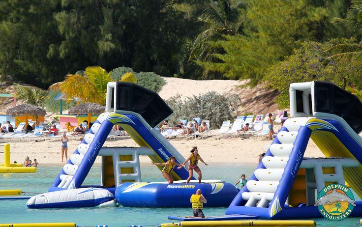 Best Island In Bahamas