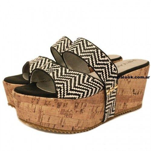 Coleccion de calzado Heyas primavera verano 2014: Calzado Heyas, Footwear, Heyas Primavera, Collection, Primavera Verano, Summer 2014