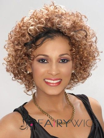 18 best images about hair styles on pinterest  lace wigs