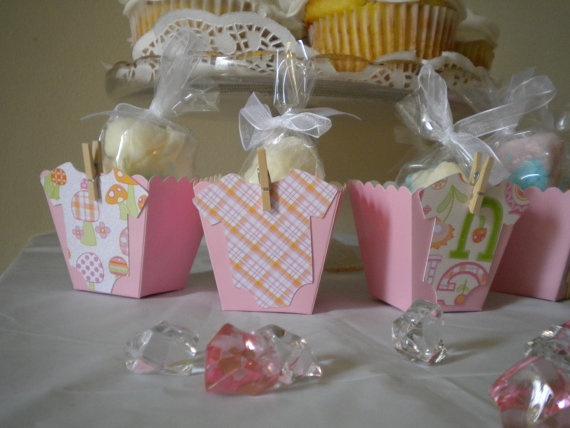 Cotton candy: Shower Ideas, Girls Generation, Things Baby, Favors Bags, Baby Girls, Gina Baby, Girls Baby, Baby Stuff, Baby Shower