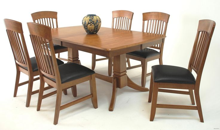Awesome Dining Chairs Furniture
