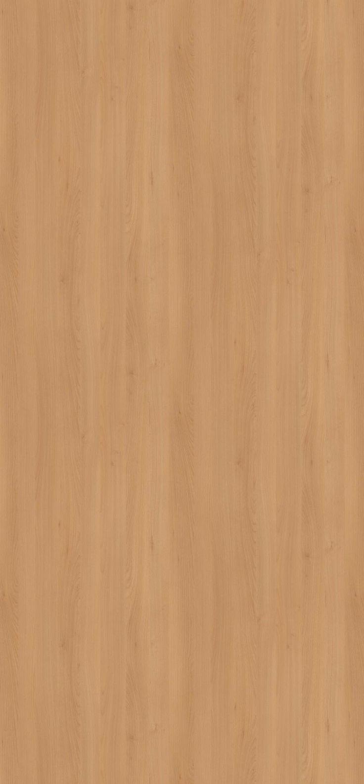 Tauren natúr bükk bútorlap H 3911 ST 9 EGGER