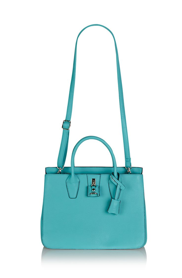 Buy Ladies fashion handbags and Buy Ladies Bags on Mrs Marcos Store for Buy please go here: click here for buy : http://www.mrsmarcos.co.uk/Accessories-Bags
