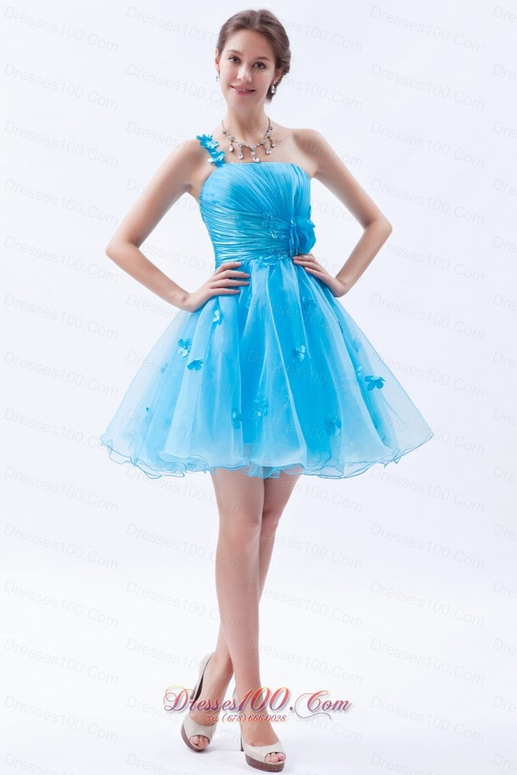 Fine Prom Dresses Ft Worth Tx Composition - Womens Dresses & Gowns ...