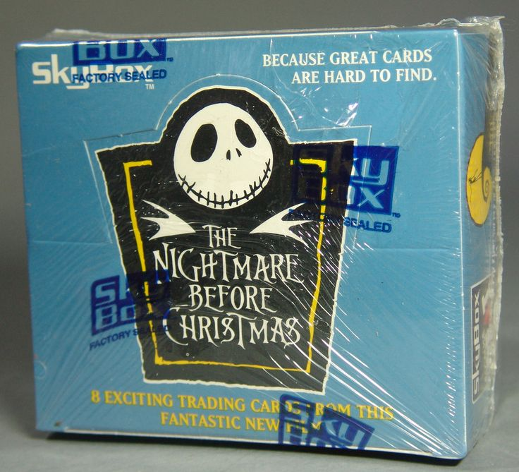 502705220a4946153785598d79e7453d christmas clothes corpse bride 170 best jack's nightmare images on pinterest halloween stuff Circuit Breaker Box at mifinder.co