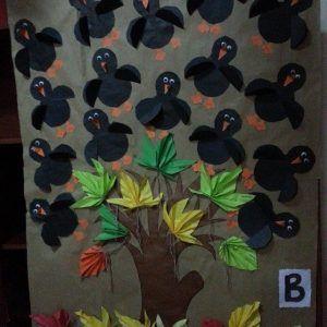 crow-bulletin-boards