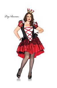 Plus Size Fairy Costumes | Adult Fairy Halloween Costume for Plus Size