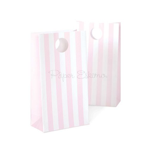 PartyBag_MarshmallowPink_grande