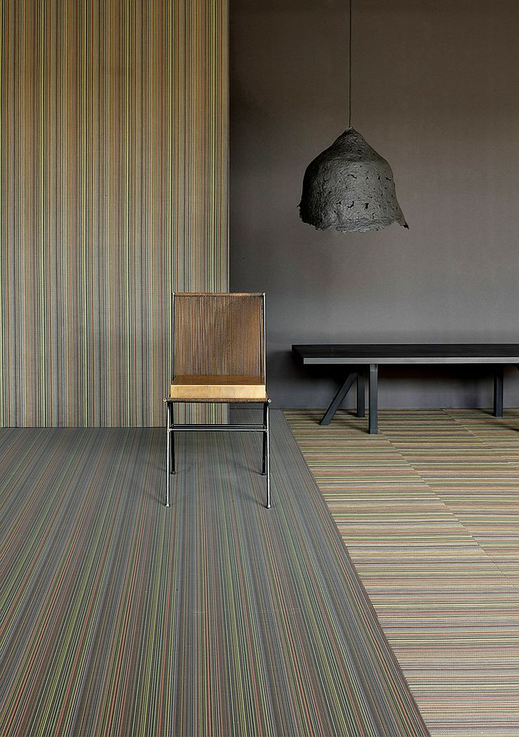 24 Best Chilewich Contract 2015 Images On Pinterest Clean Design Architects And Upholstery