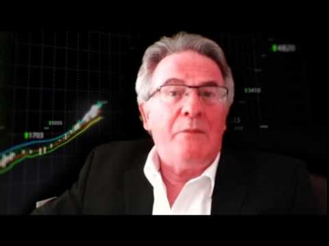 InsuredProfits Binary System Review