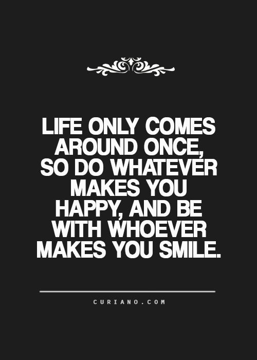 Favorite Quotations About Life Best Best 25 About Smile Ideas On Pinterest  Smile Inspirational