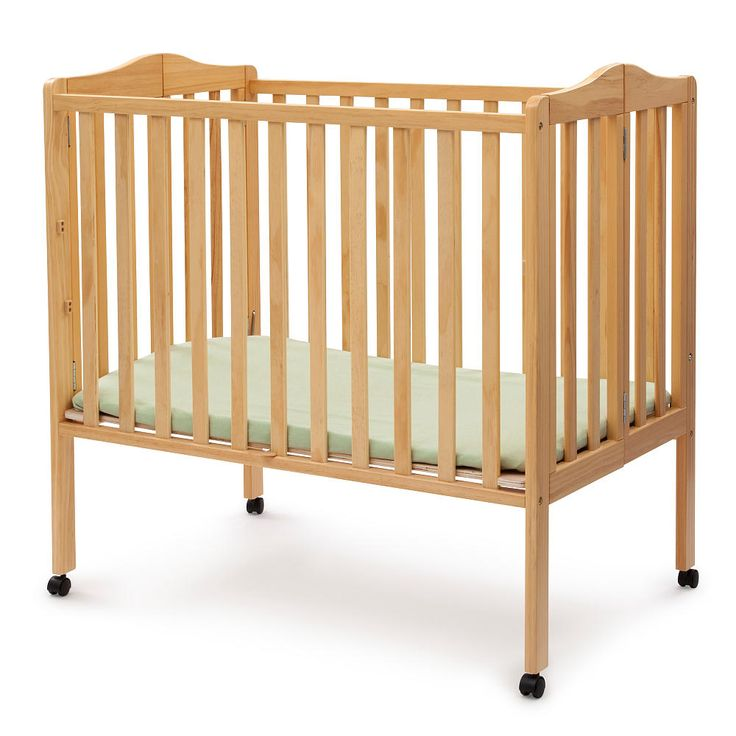 1000 images about portable cribs on Pinterest