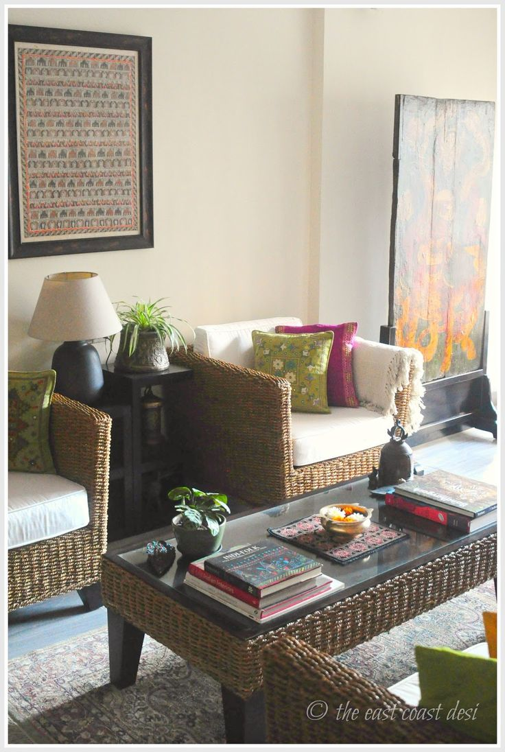 424 best indian inspiration images on pinterest | indian interiors