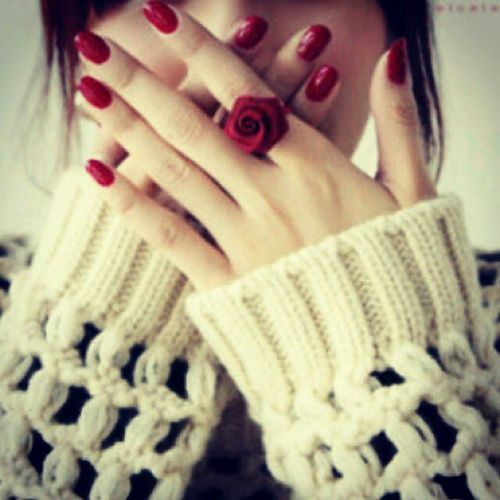 Hands Dpz: 1000+ Images About Cute Girls Dps On Pinterest