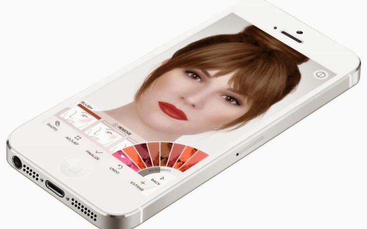 http://www.glamour.it/news/2015/03/09/app-beauty-la-nostra-selezione/