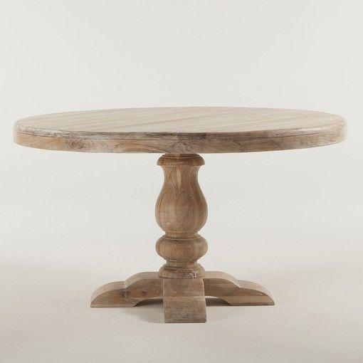 68 besten tables bilder auf pinterest | esszimmer, furniture und, Esstisch ideennn