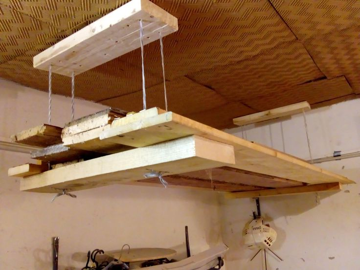 Wood woodwork Safe save wooden for beginers workshop shop shelves