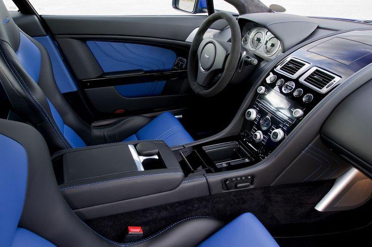 interiores de carros - Buscar con Google