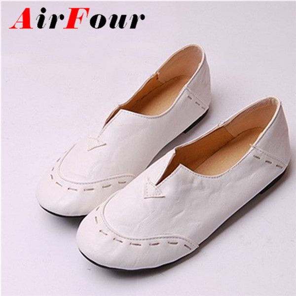 Cheap shoe brake, Buy Quality shoe song directly from China shoes coach  Suppliers: AirFour