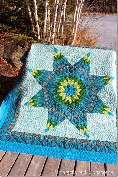 17 Best Ideas About Lone Star Quilt On Pinterest Lone
