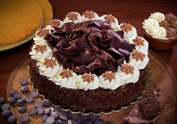 Tartufine Elite - Torte Elite American Style - Dolci Congelati Dolci Surgelati Torte Congelate Torte Surgelate Pasticceria Congelata Pasticceria Surgelata Italiana - Desserts Dolcefreddo Moralberti