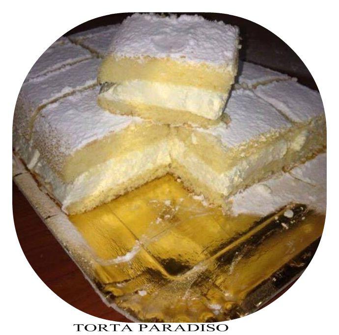 Ingredienti per la torta:  200 gr di burro, 250 gr. zucchero a velo, 2 uova, 4 tuorli, 150 g. di farina tipo 00, 150 g. di fecola, 1/2 bu...