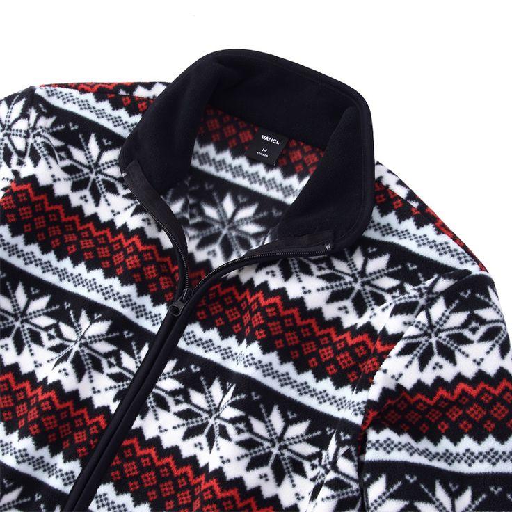 54 best selbu images on Pinterest | Knitting patterns, Knitting ...