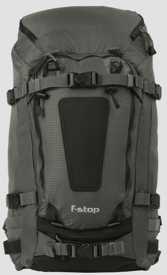 #Fstop #Tilopa Photography-Travel-Backpack  #backpack #photography #icu #storage #solution