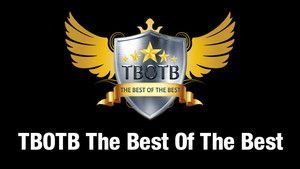 TBOTB The Best Of The Best in lead generation and sales marketing - TBOTB The Best Of The Best Pty Ltd, Business Consultancy, Avoca Beach, NSW, 2251 - TrueLocal
