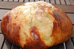 Pan quemado                                                                                                                                                                                 Más