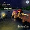 Listening to Un' altra canzone per te by Andrea Carri via Stereomood
