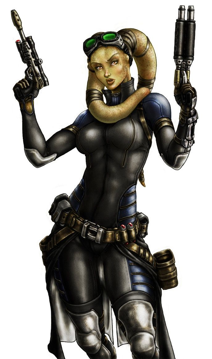 1000+ images about twi'lek on Pinterest | Freedom fighters, Close up ...