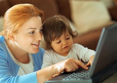 Grow your business, as your children grow up around you - http://www.whatson4me.co.uk/franchise-opportunities.asp